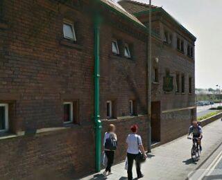 Carlisle Victorian Baths