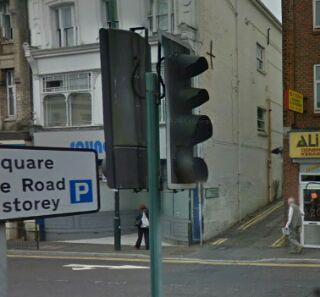 Bournemouth SaunaBar