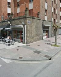 ES AS Oviedo - Boys Sauna