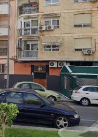ES-MC Murcia - Olimpio