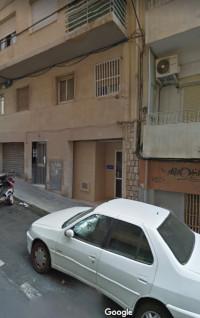 ES-VC Alicante - Ipanema Thermas