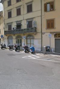 IT 52 PISA - Siesta Club 77
