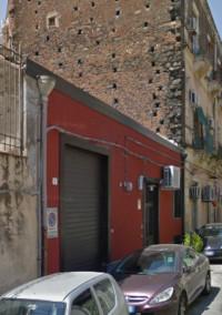 IT 82 CATANIA - Terme Di Achille