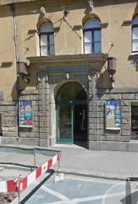 PL 02 WROCLAW - Centrum SPA