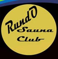 DE BW FREIBURG - RundO
