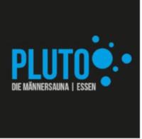 DE NW ESSEN - Pluto