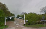 Broughton Lane Car Park